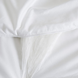 benefits of silk comforter